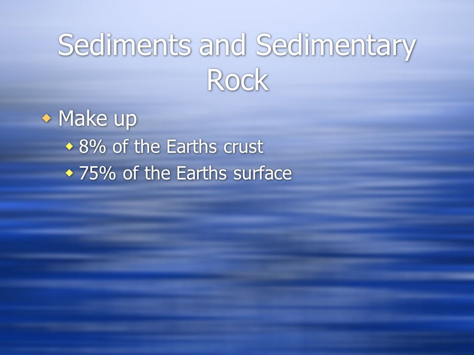 derived from extraterrestrial sources macroscopic: meteor debris rare microscopic: space dust (spherules, tektites) constantly raining on Earth  derived from extraterrestrial sources macroscopic: meteor debris rare microscopic: space dust (spherules, tektites) constantly raining on Earth  Spherule Cosmogenic Sediments