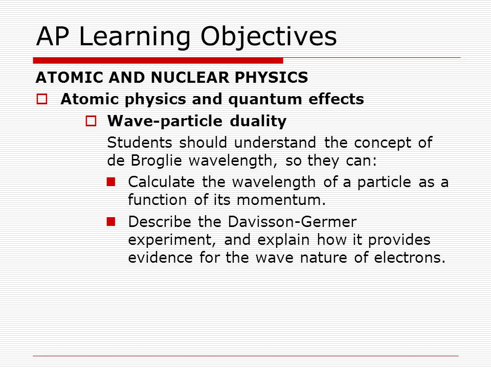 Momentum is conserved in the collision. Derivation of Compton Wavelength