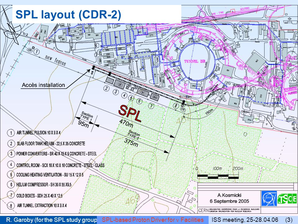 ISS meeting, 25-28.04.06 (3) R.