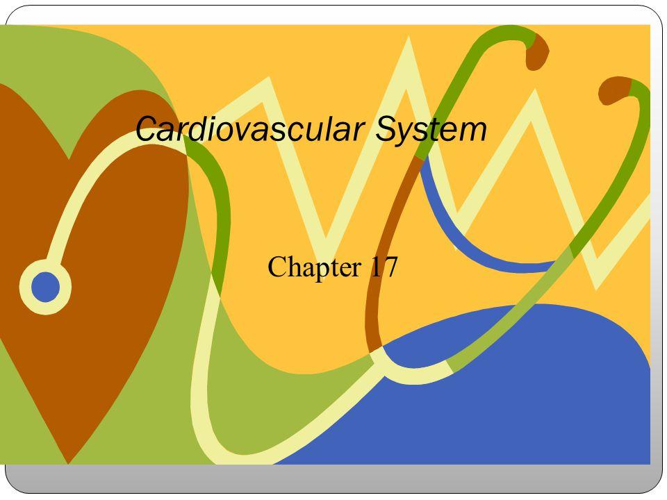 Figure 17.26 Aortic stenosis.