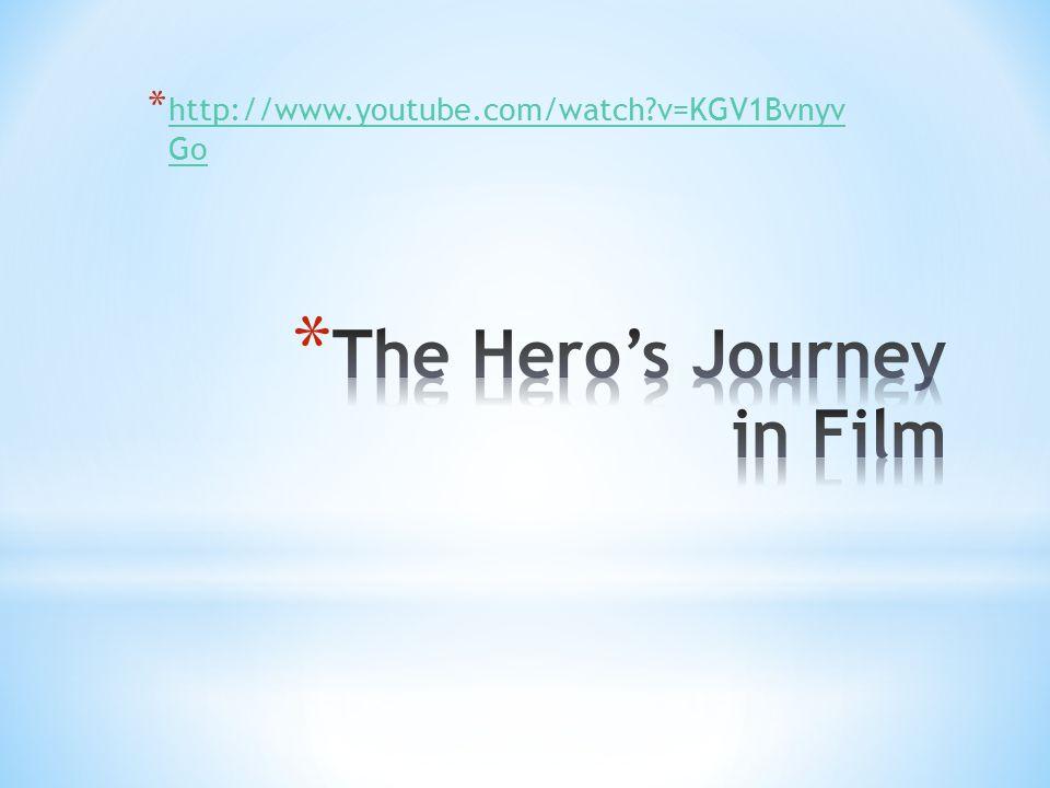 * http://www.youtube.com/watch v=KGV1Bvnyv Go http://www.youtube.com/watch v=KGV1Bvnyv Go