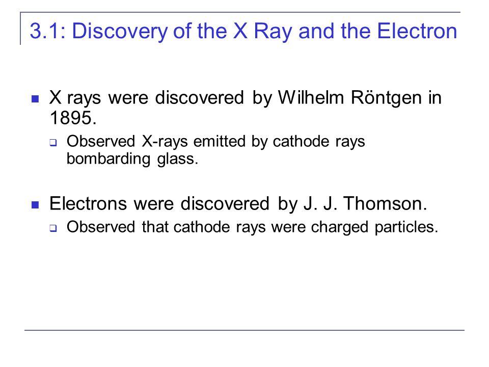 Balmer Series In 1885, Johann Balmer found an empirical formula for wavelength of the visible hydrogen line spectra in nm: nm (where k = 3,4,5…)