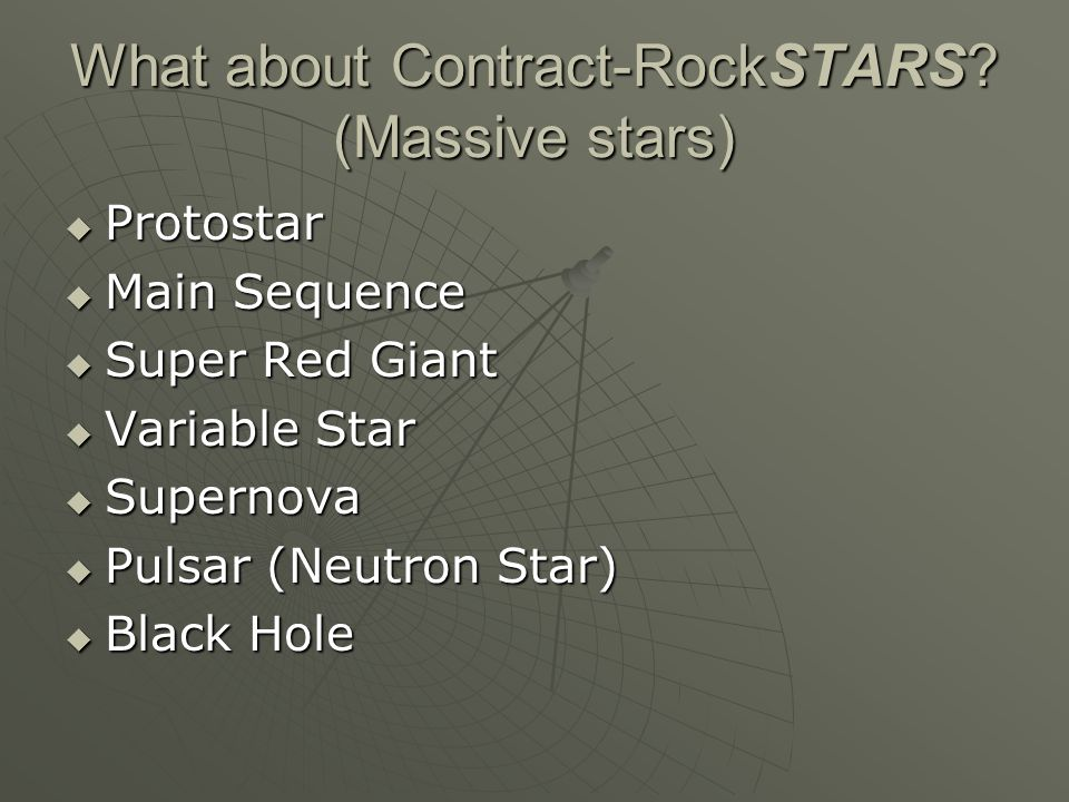 What about Contract-RockSTARS.