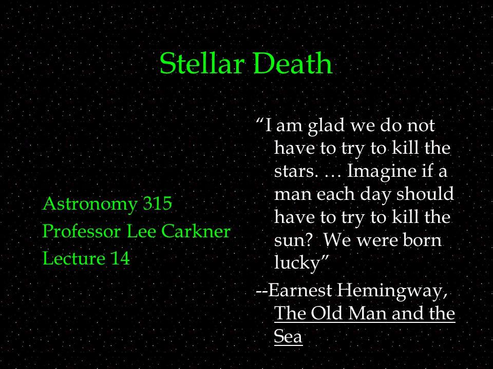Supernova 1987a -- Remnant