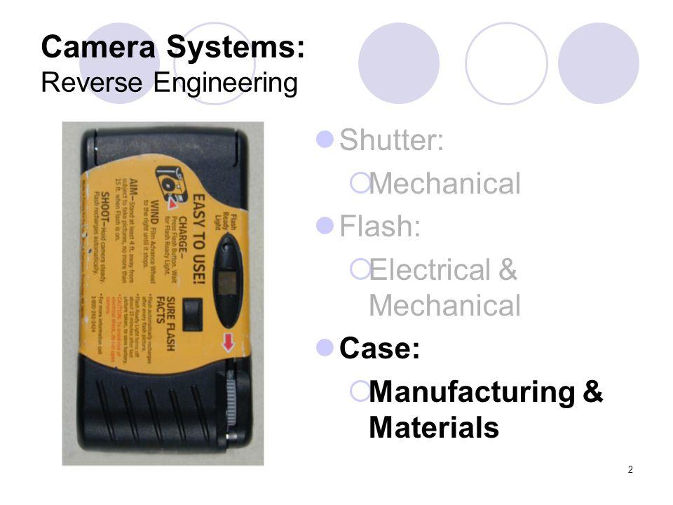 23 A CNC vertical milling machine: