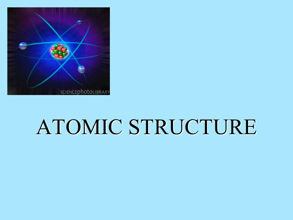 Objectives: SWBAT Identify three subatomic particles and compare their properties.