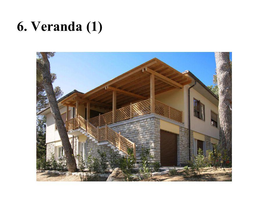 6. Veranda (1)