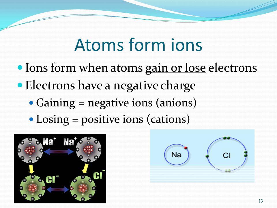 Examples Potassium Bohr Model Potassium 40 = 21 neutrons 40 is the atomic mass atomic mass – atomic # 40 – 19 = 21 Potassium 41 = 22 neutrons Potassium 42 = 23 neutrons 12