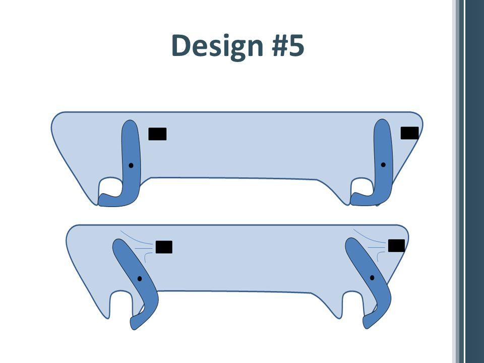 Design #5