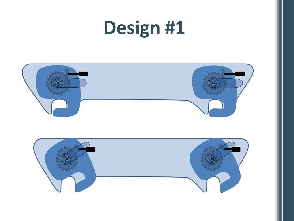 Design #1