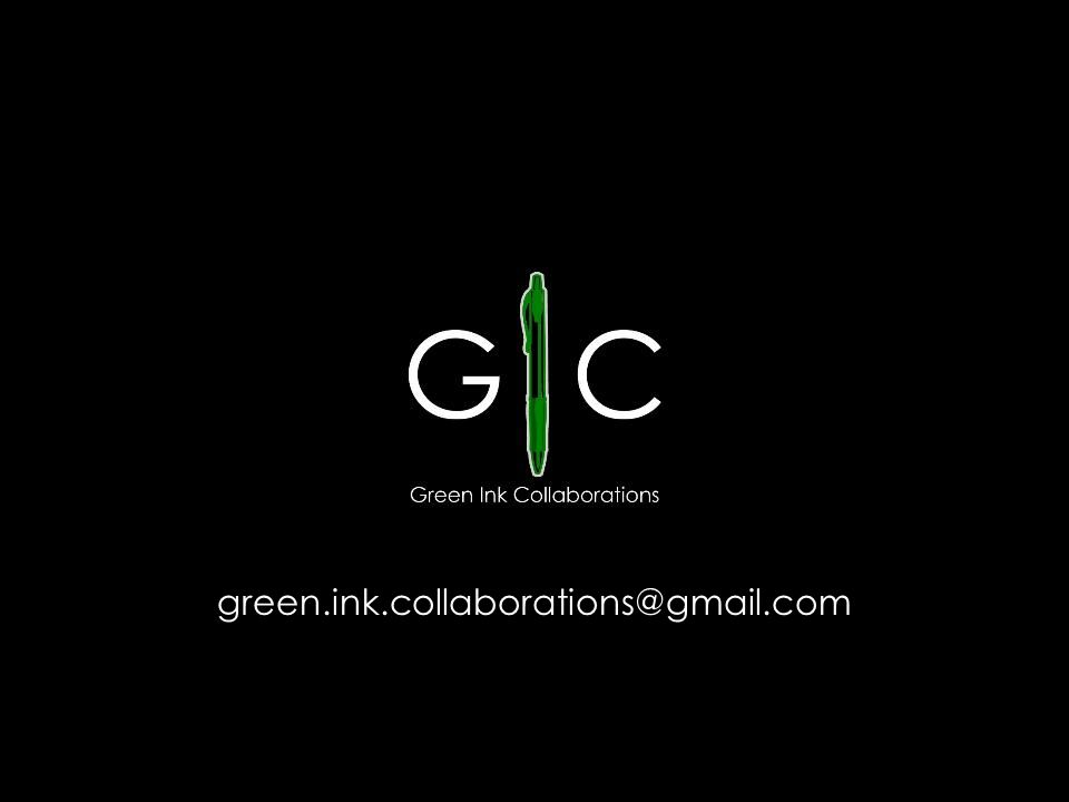 green.ink.collaborations@gmail.com