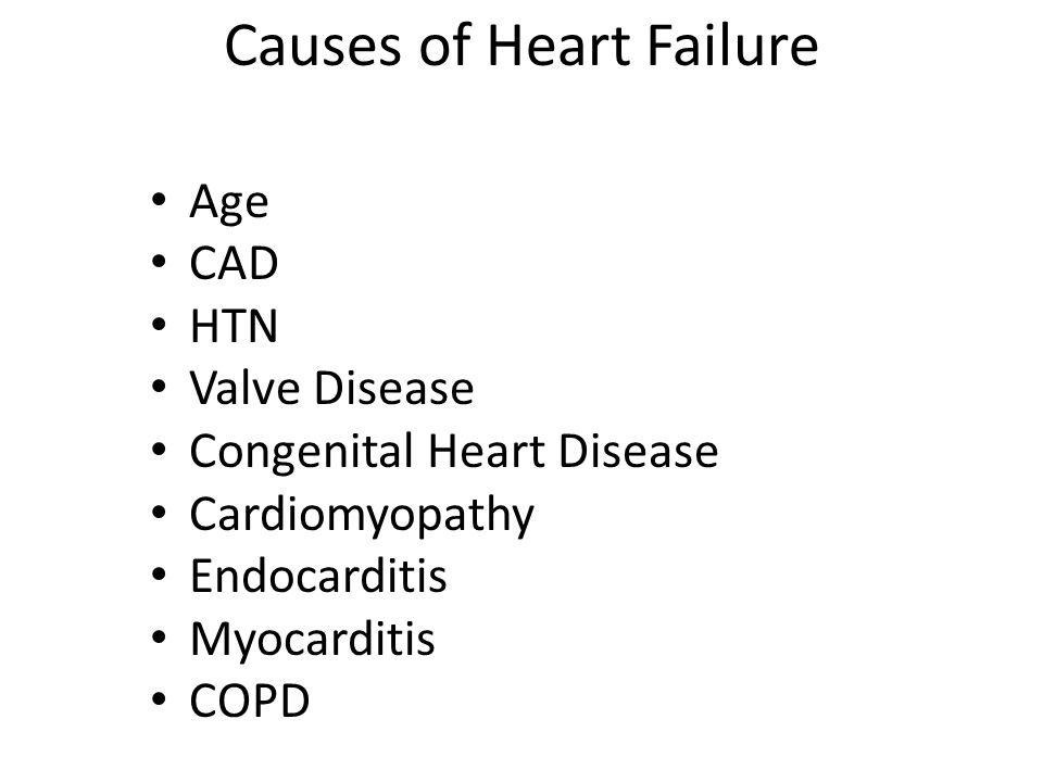 NYHeartAsso Classification of Heart Failure Class I: no limitation is experienced in any activities; there are no symptoms from ordinary activities.