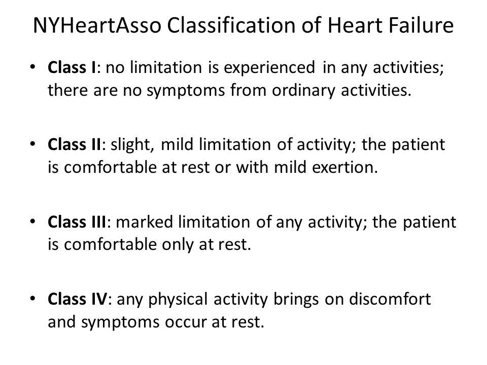 Heart Failure Diagnostic Tests – CXR – EKG – Echo – Cardiac Catheterization – Multiple-gated acquisition scanning MUGA – Lab tests