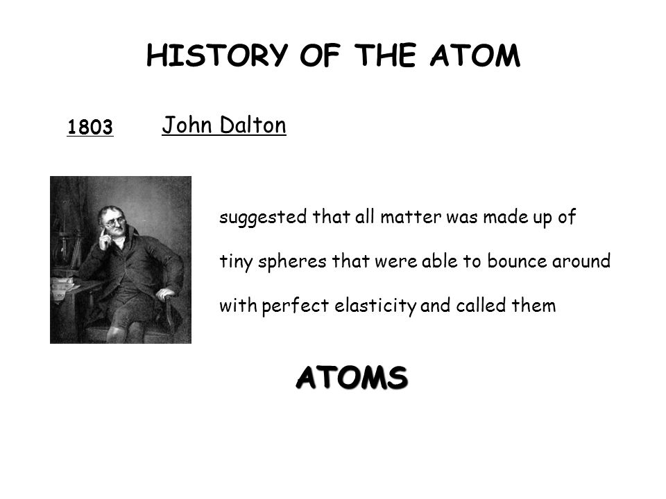SUMMARY 1.The Atomic Number of an atom = number of protons in the nucleus.