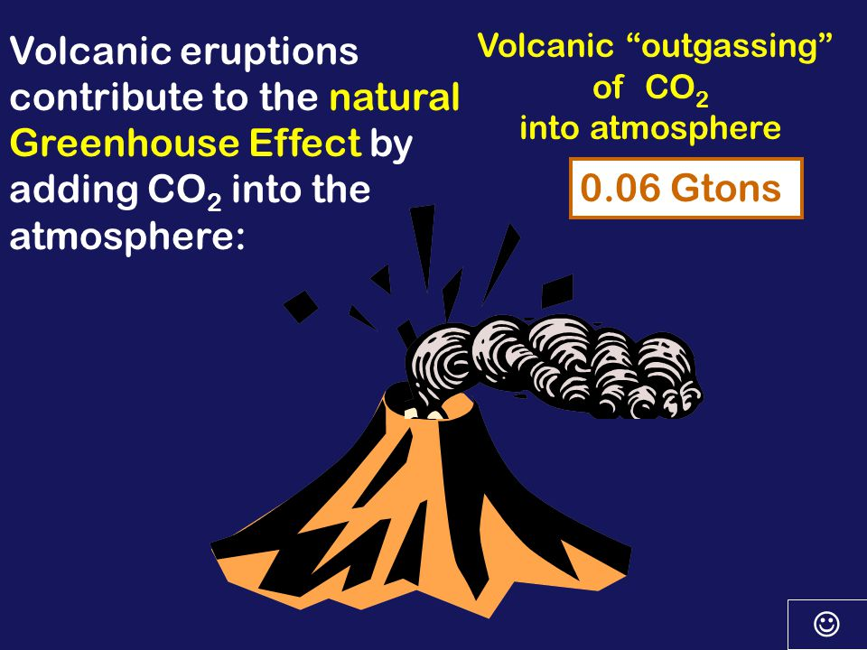 Volcanoes are one way the Earth gives birth to itself. ~Robert Gross p 78