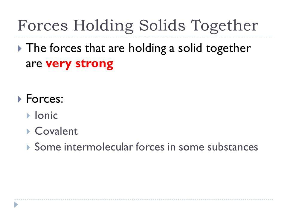 Pressure and Volume Relationship  As pressure increases volume decreases