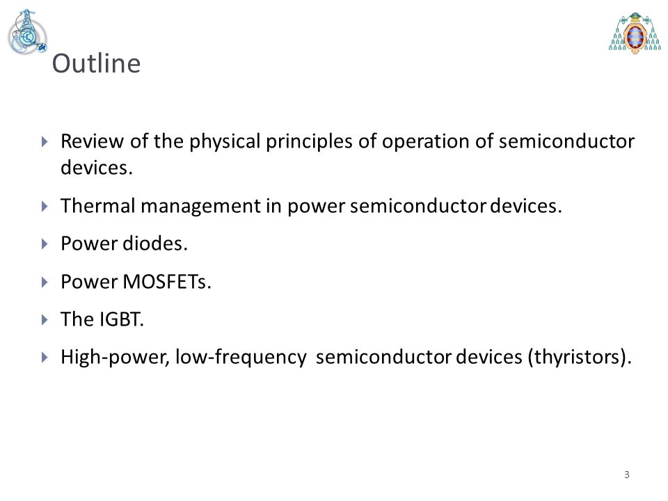 Mechanisms to conduct electric current: Drift (II) q = magnitude of the electronic charge (1.6·10 -19 coulombs).