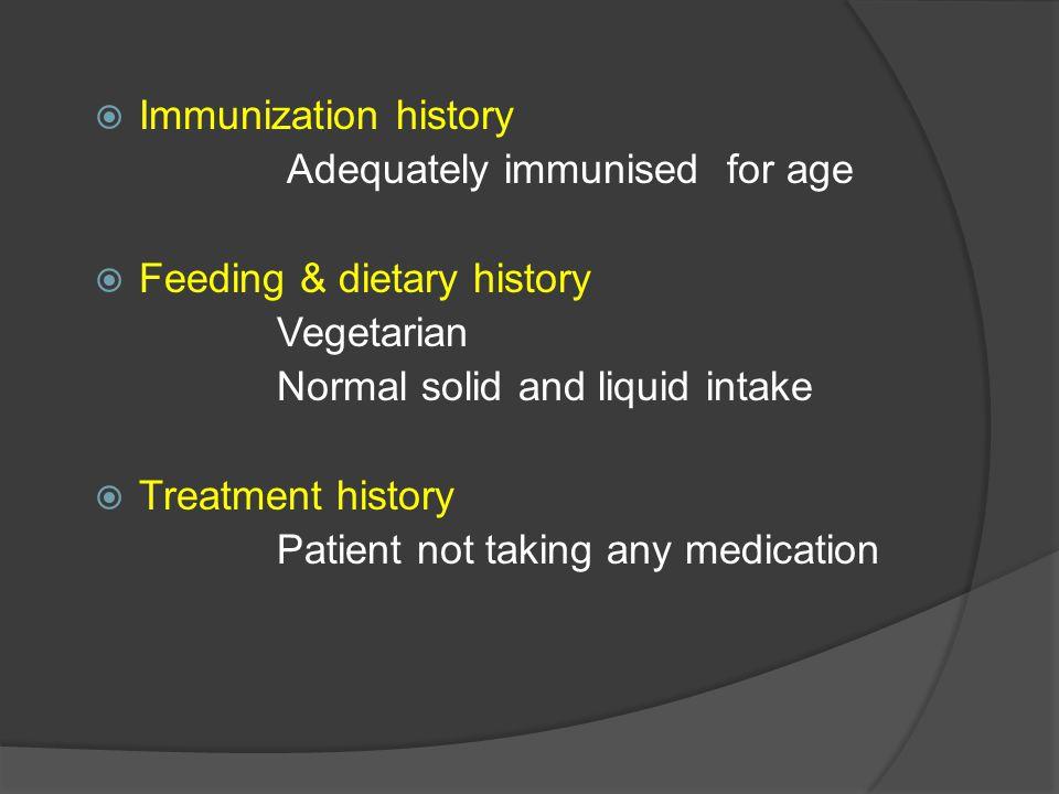 Prevalence Congenital Incidence of CHD :8 / 1000 live birth  Cyanotic: 22%  Acyanotic: 68% VSD25% ASD6% PDA6% PS5% AS5%