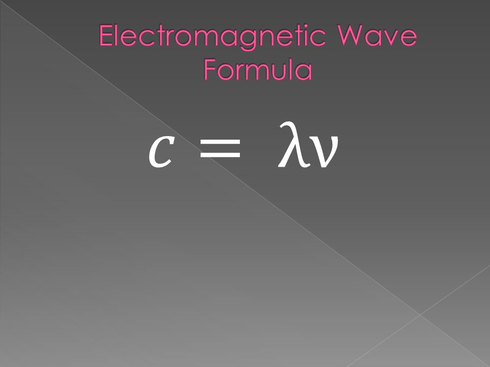  Worked well for hydrogen  Did not explain the atomic spectra produced by any other elements