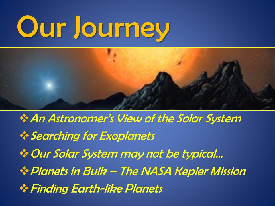 From Iron to Styrofoam Kepler 7B Temperature 2800 F Mass 0.4 x Jupiter Radius 1.5 x Jupiter