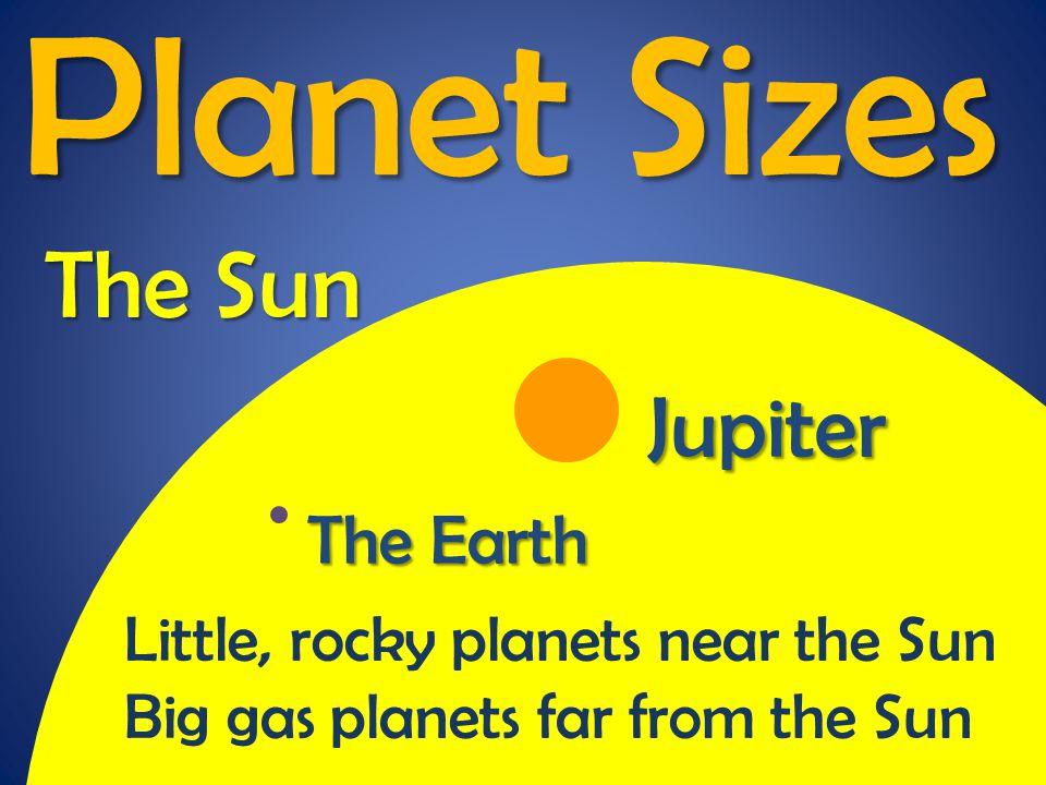 Further Information  Exoplanets.org  Kepler.nasa.gov  en.wikipedia.org/wiki/Extrasolar_planet Kirkwood Obs.