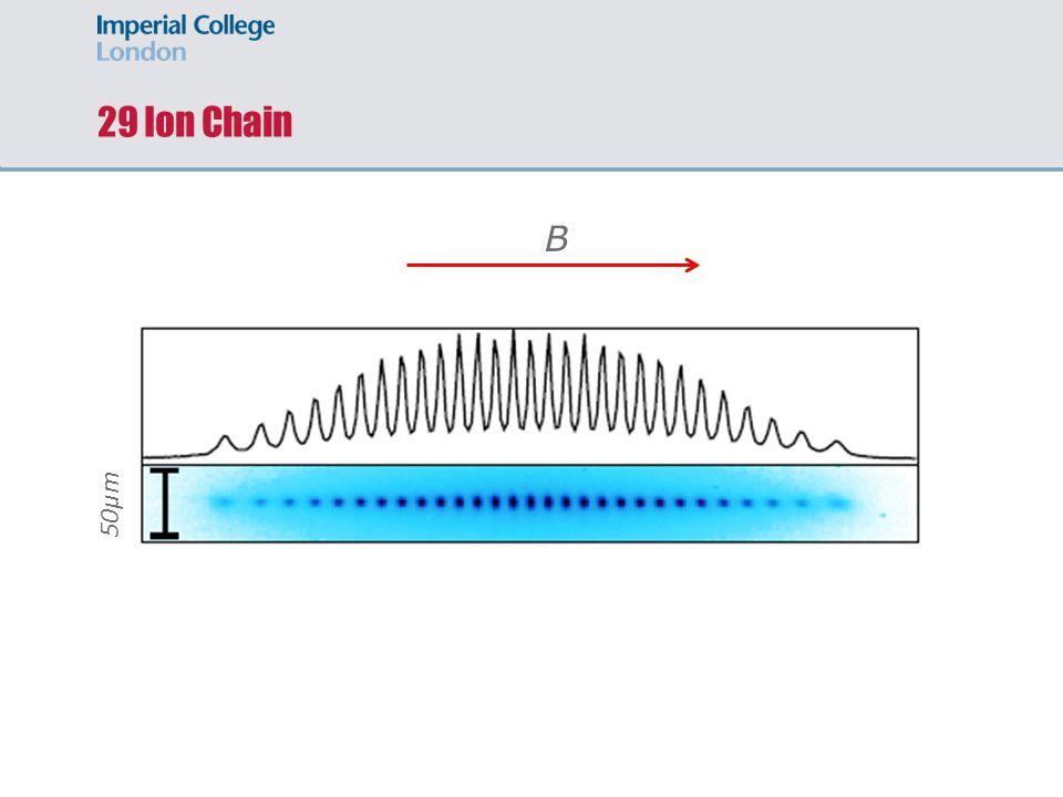 29 Ion Chain 50µm B