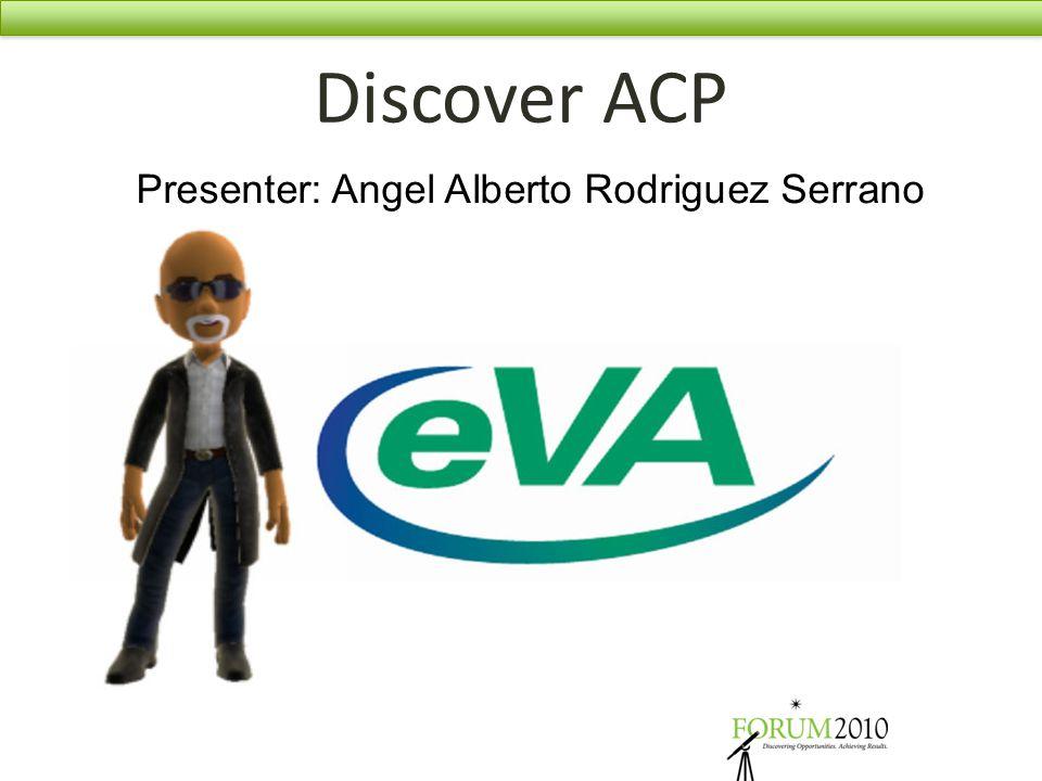 Discover ACP Consulting ACP Line Item Type. Milestone