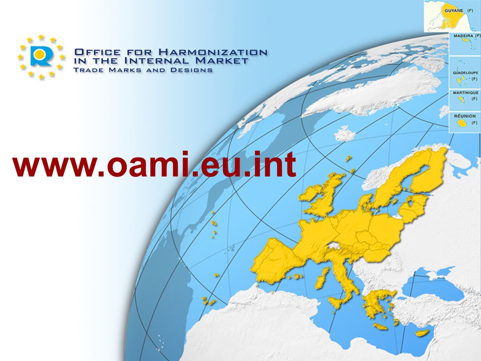 www.oami.eu.int