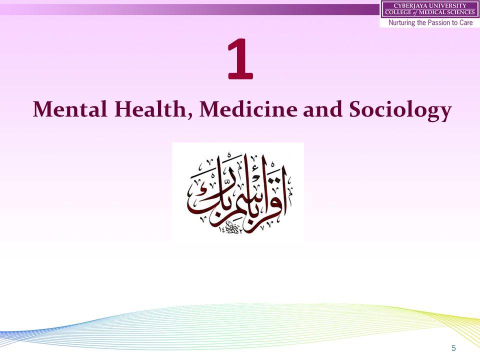 46 Dementia (Symptoms) 1.Delirium 2.Depressed mood 3.Behavioral disturbances 4.Delusions