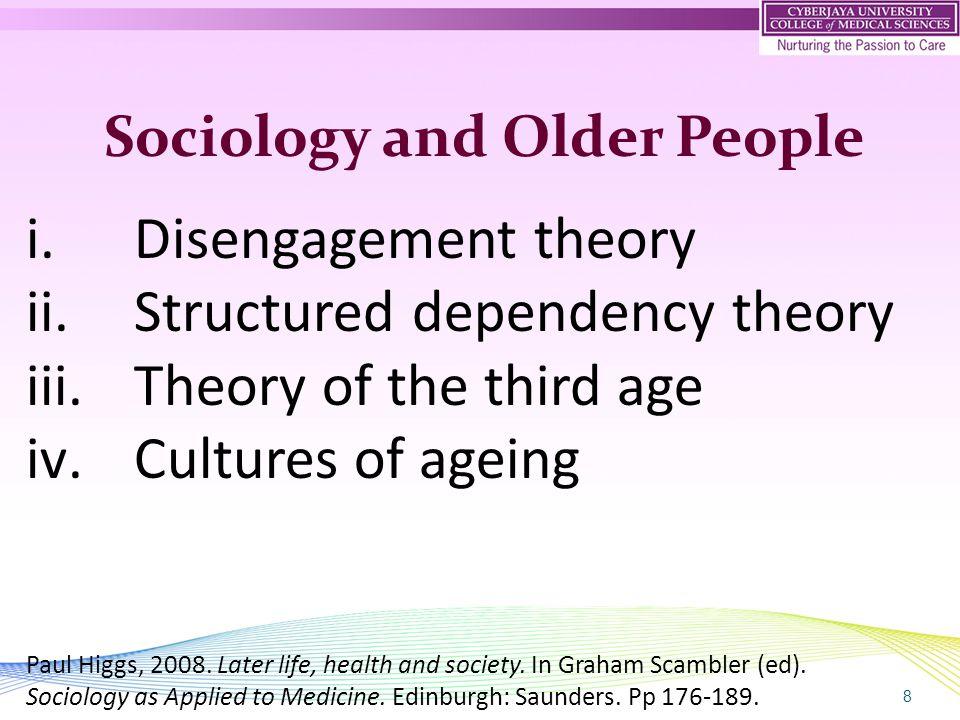 29 Neuroimaging in dementia i.Alzheimer's disease ii.Vascular dementia iii.Dementia with Lewy bodies iv.Frontotemporal dementia Neil Anderson, Alan Jacques, 2004.