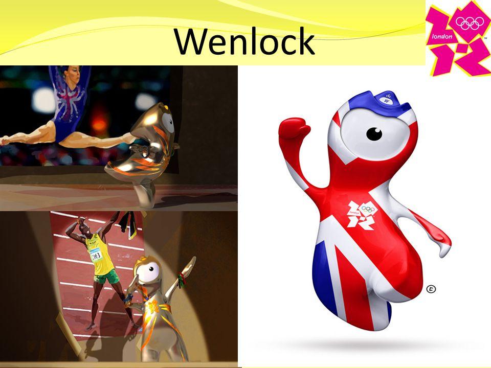 Wenlock