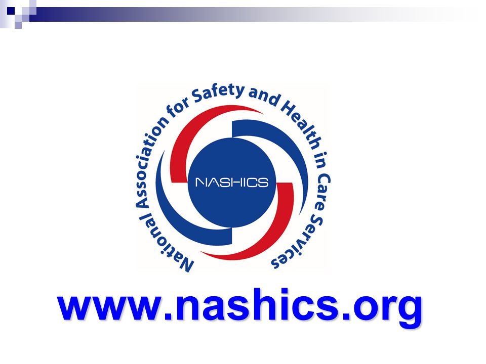 www.nashics.org