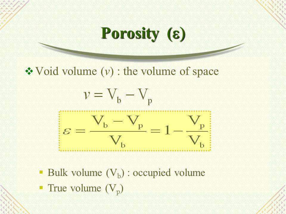 Packing Arrangements Fig. 18-16  