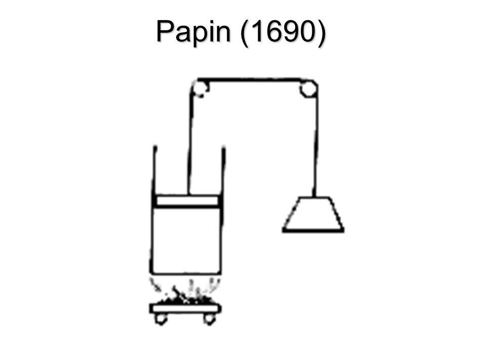Papin (1690)