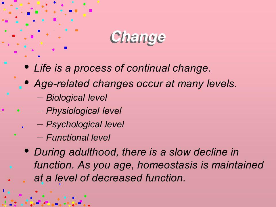 Aging of the Organ Systems Nancy V. Karp, Ed.D., P.T. nvkarp@gmail.com