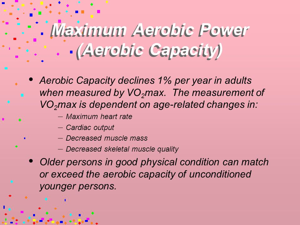 Changes during Exercise  Cardiac output increases with increasing loads.