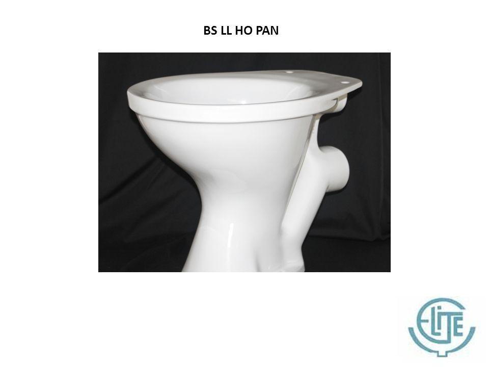 BS LL HO PAN