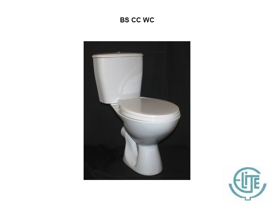 BS CC WC