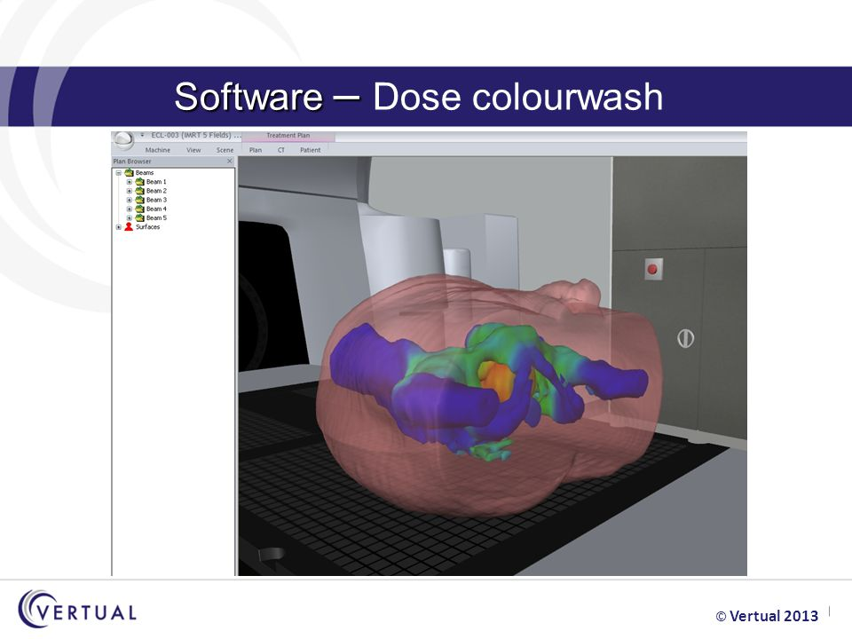 Software – Software – Dose colourwash © Vertual 2013