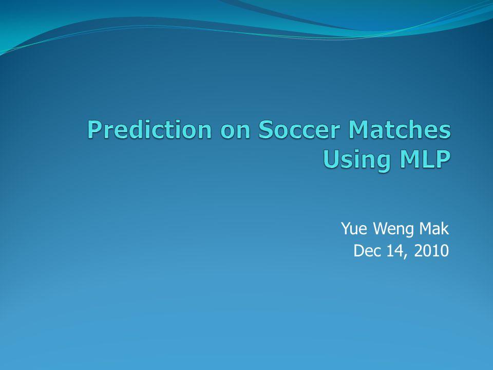 Yue Weng Mak Dec 14, 2010