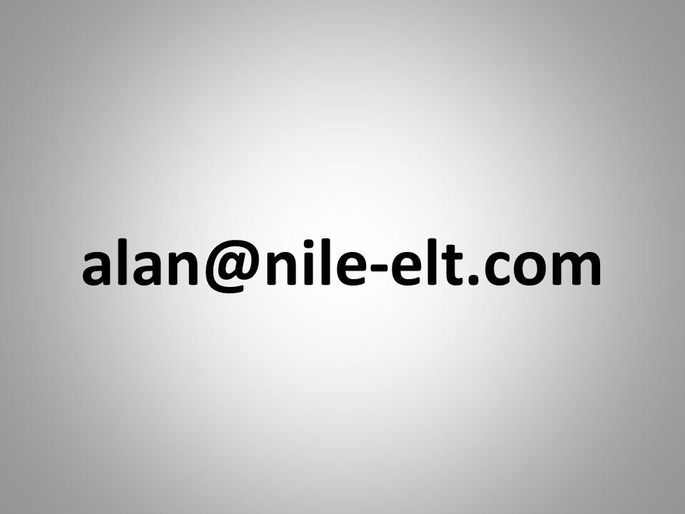 alan@nile-elt.com