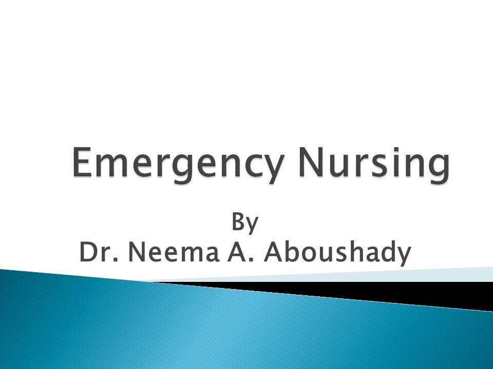  Smeltzer Suzanne C&Bare Brenda G,Brunner & Suddarth's Textbook of Medical Surgical Nursing.