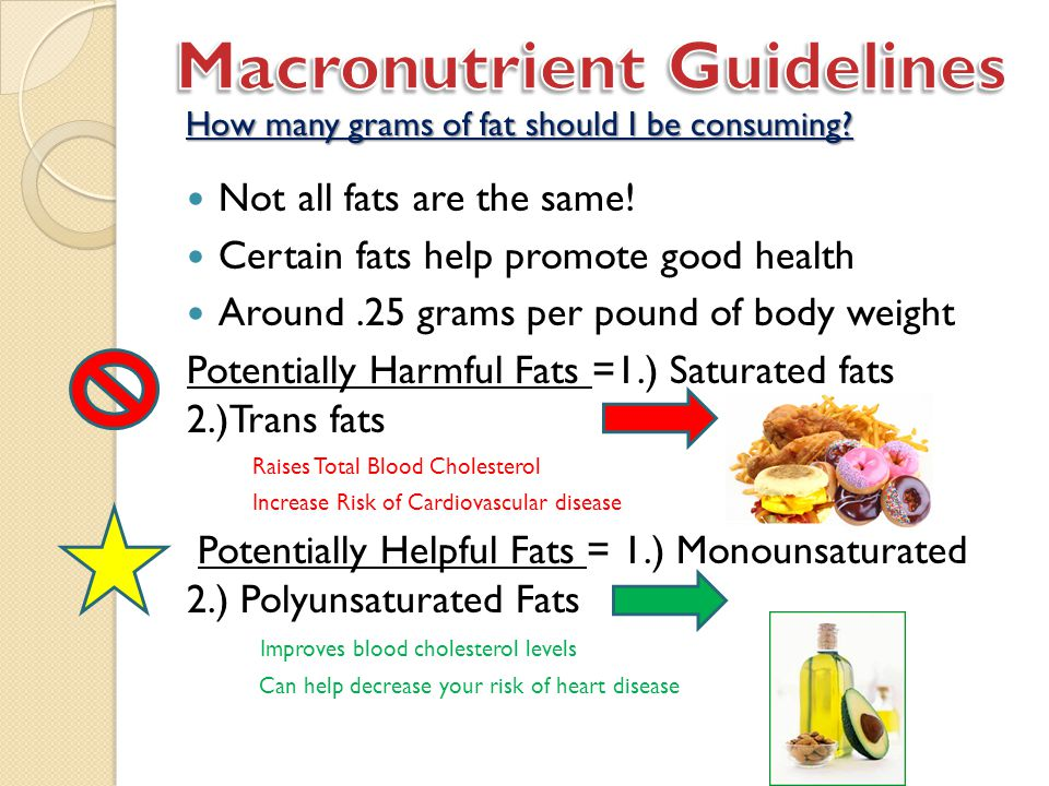  Differ in vitamins, minerals, and satiety body composition  However, all are the same when it comes to body composition  Glycemic index (GI) - ranking of carbohydrates  Based on the extent to which they raise blood sugar levels  Does not effect body composition.