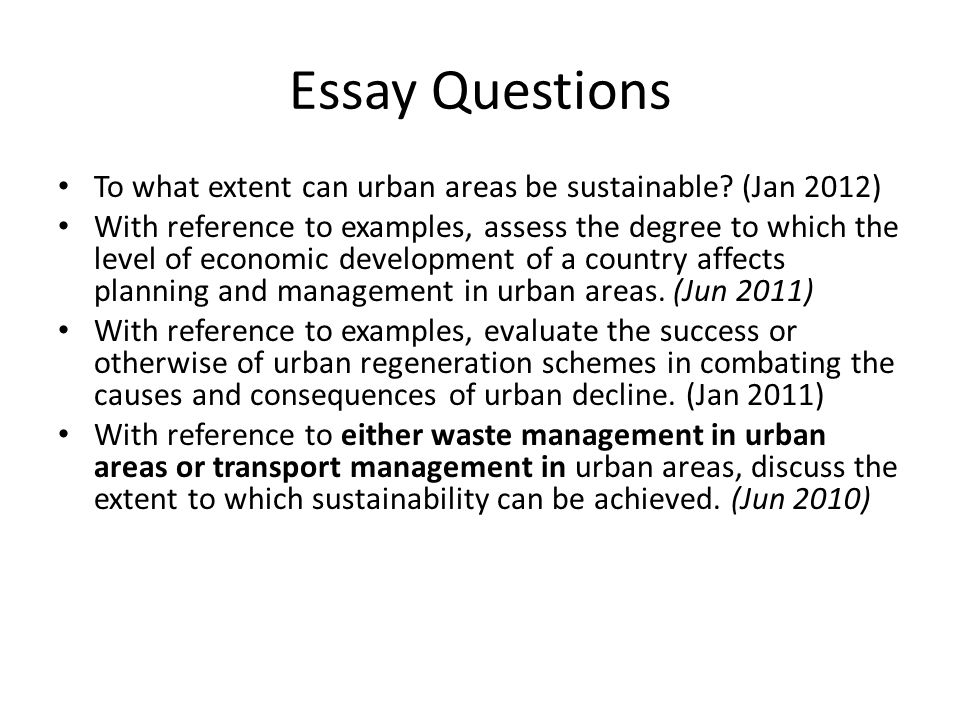 progress in sustainability essay Many have also established programmes for monitoring national progress on sustainable development teaching and learning for a sustainable future is a multimedia.
