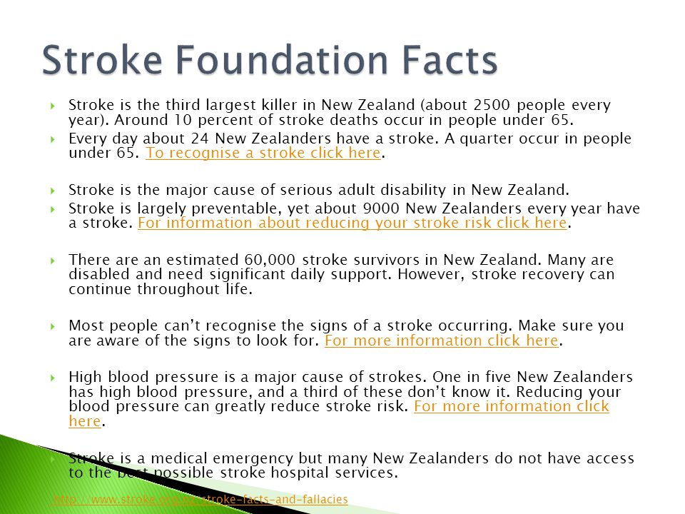  Stroke is the second most common cause of death worldwide and a common cause of disability in adults in developed countries (Johnston et al, 2009; Rothwell, 2001).