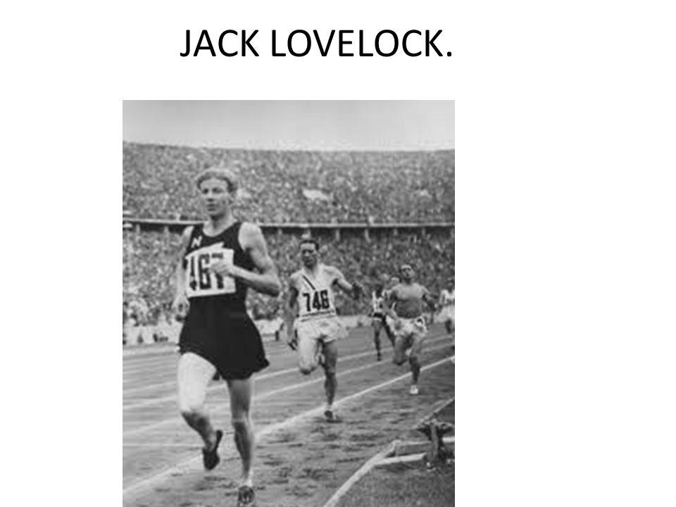 SIR ARTHUR PORRITT Bronze medallist in 100 metres at 1924 Paris Olympics.