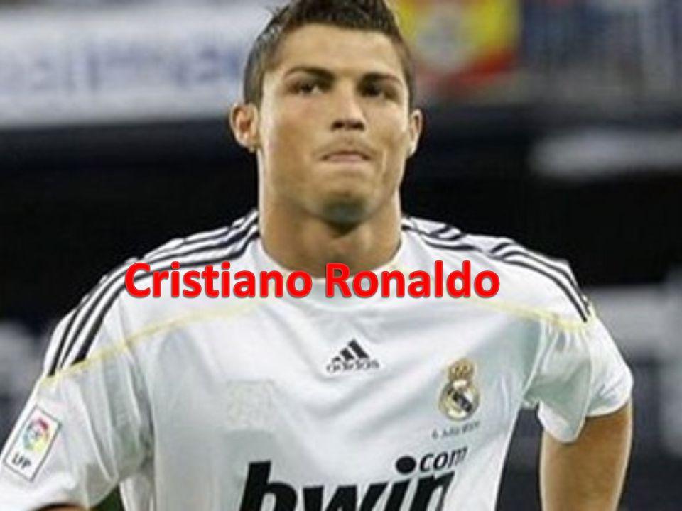 Cristiano Ronaldo Timeline.5 February 1985. 2002-2003 Sporting cp.