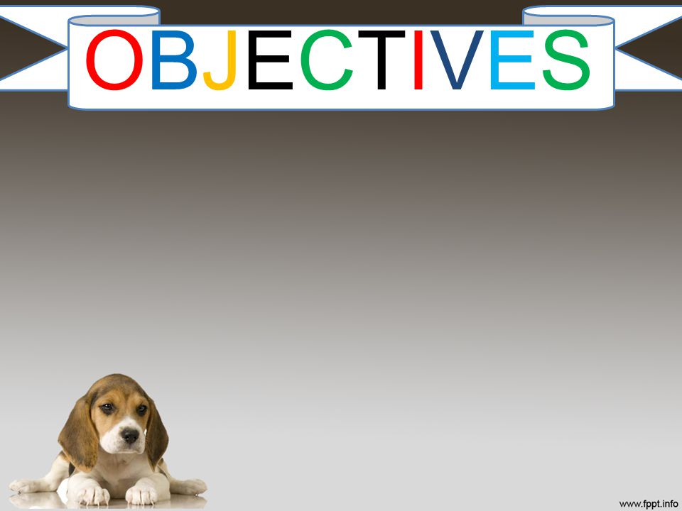 OBJECTIVESOBJECTIVES 1. Identify sound devices. 2. Differentiate rhyme, alliteration, assonance and onomatopoeia.