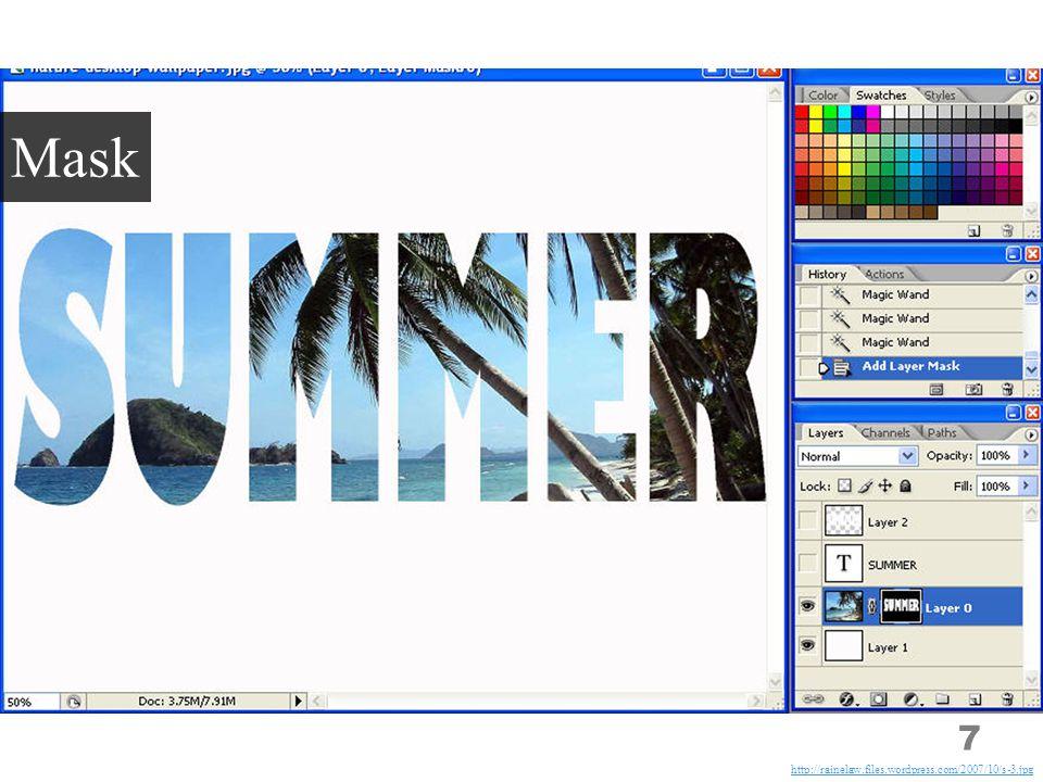 Web Programming 網際網路程式設計 8