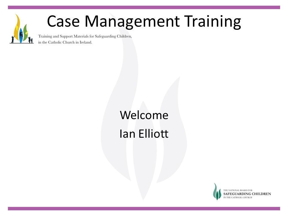 Case Management Training Decree A singular decree is an administrative act issued by a Bishop or Provincial in which a decision is given or a provision is made under a case according to the norms of law.